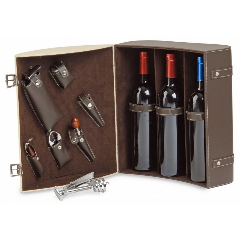Los mejores accesorios para tu vinoteca en casa - Vinoteca para casa ...